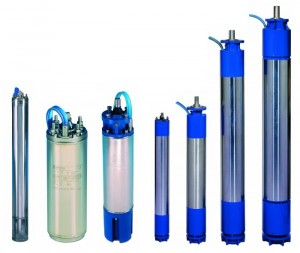 4os l4c l6c l6w l8w l10w l12w onderwater pompen