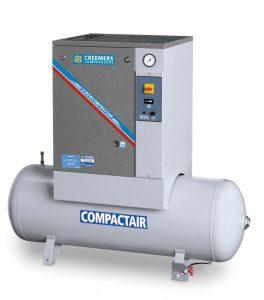RCA 2,2 - 7,5 kW