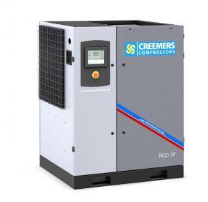RCRCD 30 - 55 kW RCE 55 - 75 kW