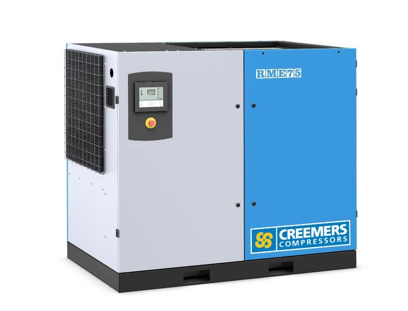 RME 55 - 110 kW