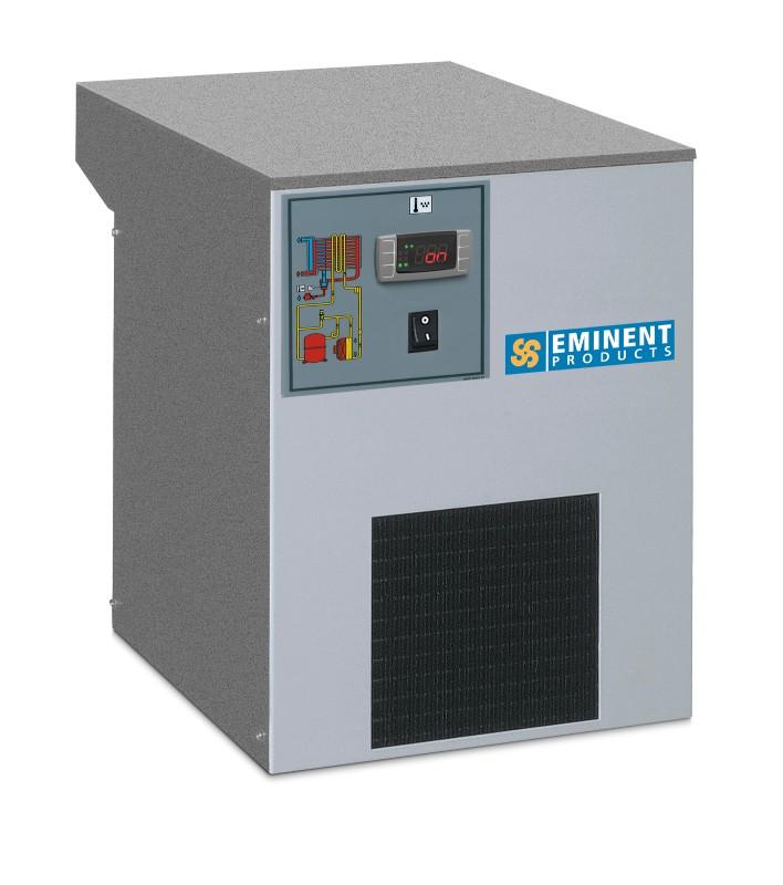 EDD 350 - 84000 koeldrogers