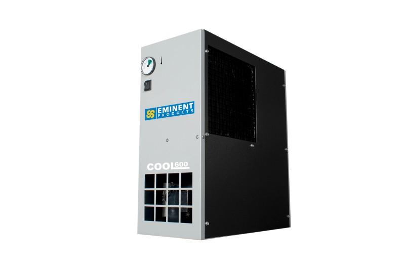 EDX 350-7700 koeldrogers